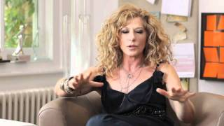 Kelly Hoppen : The Important Things When Designing A Home