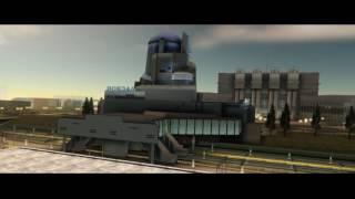 JS TEAM   GTA Province BETA 0 1 8 Official trailer