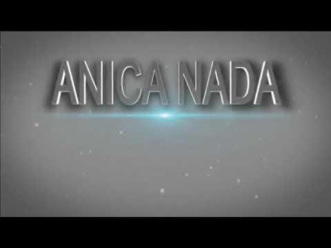 DI ONCONG MARU - DIAN ANIC