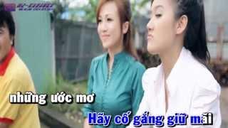 Sống Chết Có Nhau - Jimmy Nguyễn