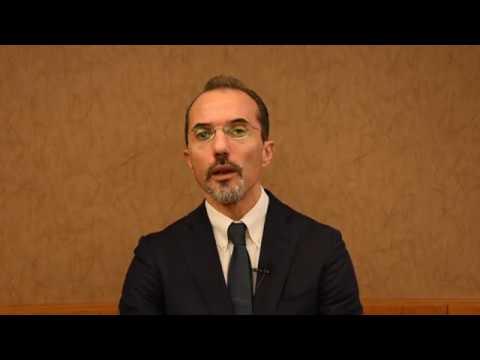 Internet e suicidio: intervista al Prof. Pompili