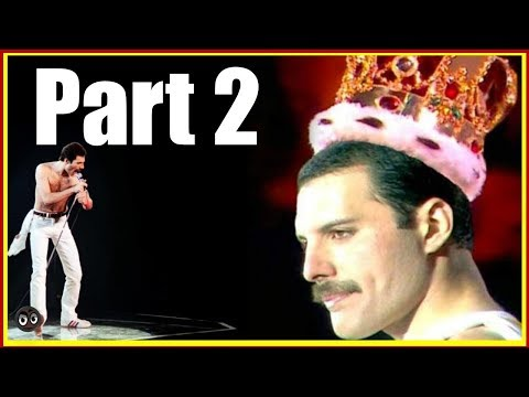 Guess The Queen Songs Hard Quiz | Name The Song | Rock Music Fans Trivia