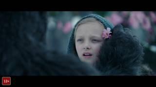 Планета обезьян: Война - Русский трейлер №2 (дублированный) 1080p