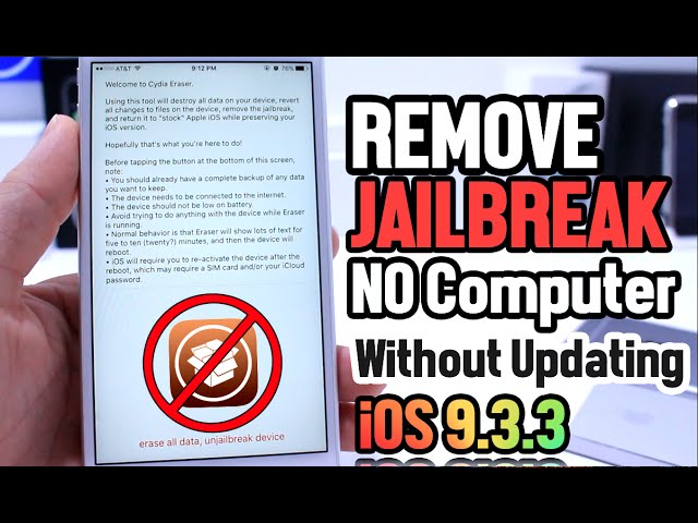 How to restore jailbroken iphone 4s without updating who is paris jackson dating