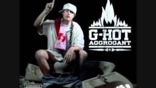 Fler,G-Hot Aggro Mafia(Aggrogant)
