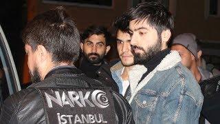 deep turkish web nez, deep turkish web acun, deep turkish web lokma...