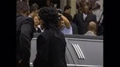 Little Richard, flamboyant rock 'n' roll pioneer, dead at 87, pastor says