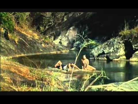 Trailer do filme Sem Controle