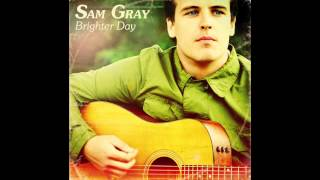Sam Gray - Weak Side Up