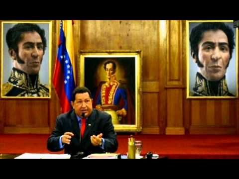Victory for Chavez but what next for Venezuela?