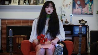 The Green Ribbon(2019) - A Short Film