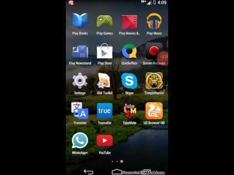 How to download google earth application in india 100% working