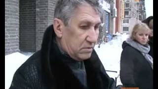 Убит экс-участник телепроекта «Дом-2» Андрей Кадетов