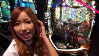 PICHELIN【TAIYO NEO.ch】 第08回 タイヨーネオ高岡店 / 牙狼FINAL‐XX thumbnail