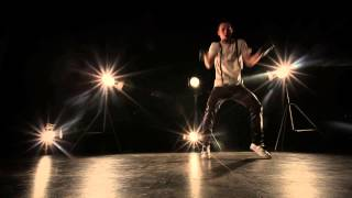 Nick DeMoura - Stay
