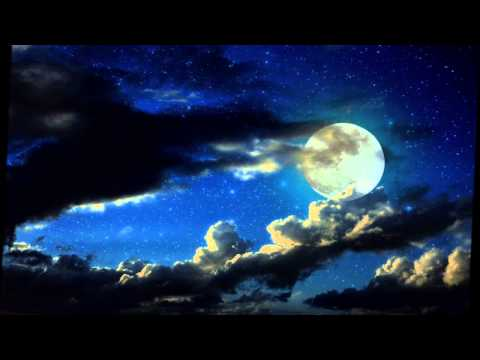 [432 Hz] The Moody Blues - Nights in White Satin