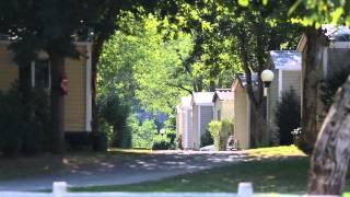 Dordogne Périgord : Les campings