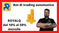 Le strategie di Trading CFD funzionano nel ?