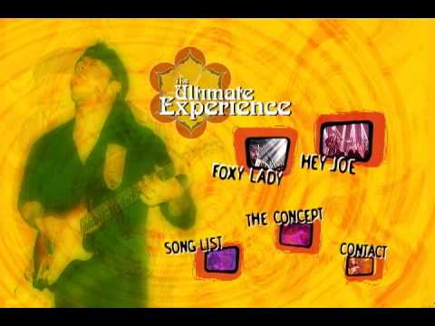 Jimi Hendrix_Little Miss Lover_The Ultimate Experience.avi