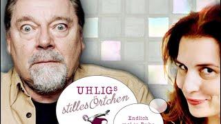Jürgen von der Lippe bei Uhligs stilles Örtchen