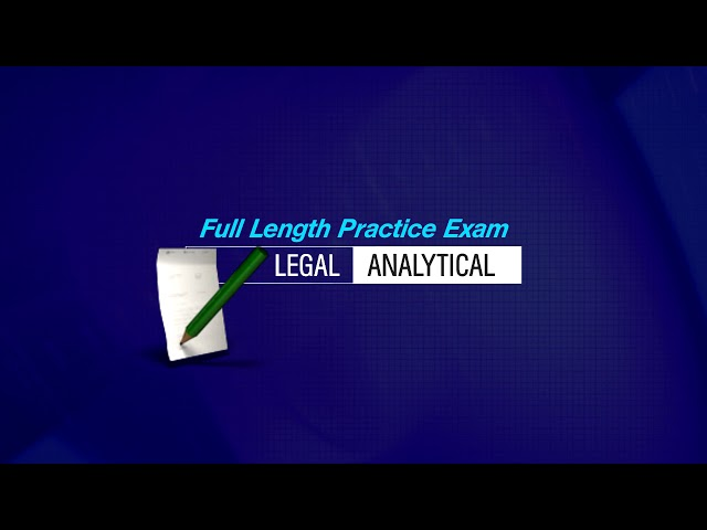 Texas Registered Professional Land Surveying Online Test Prep Course