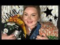 Forever 21+ haul and try on (Plus size/curve)