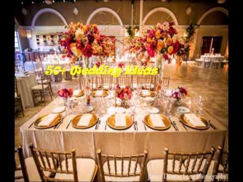 50+-wedding-venue-ideas---wedding-ideas-#2