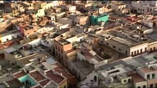 В поисках приключений - Мексика 4