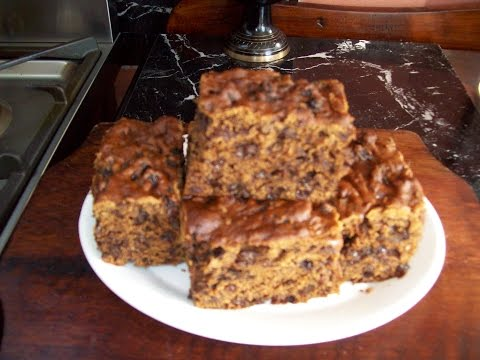 Diabetic fruit cake recipes easy