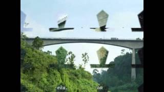 asep darso -sasak raja mandala