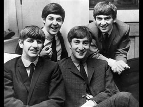 The Beatles   I Should Have Known Better BBC   Subtitulada
