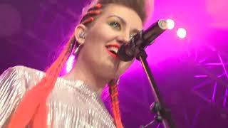 Ленинград — Ебубаб (Live 2017)