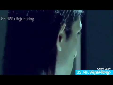 Mr.Perfect video song in Hindi with English subtitles||Arya 2