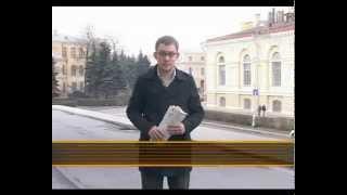 Все о деньгах Кредитные брокеры(, 2013-06-17T09:11:58.000Z)