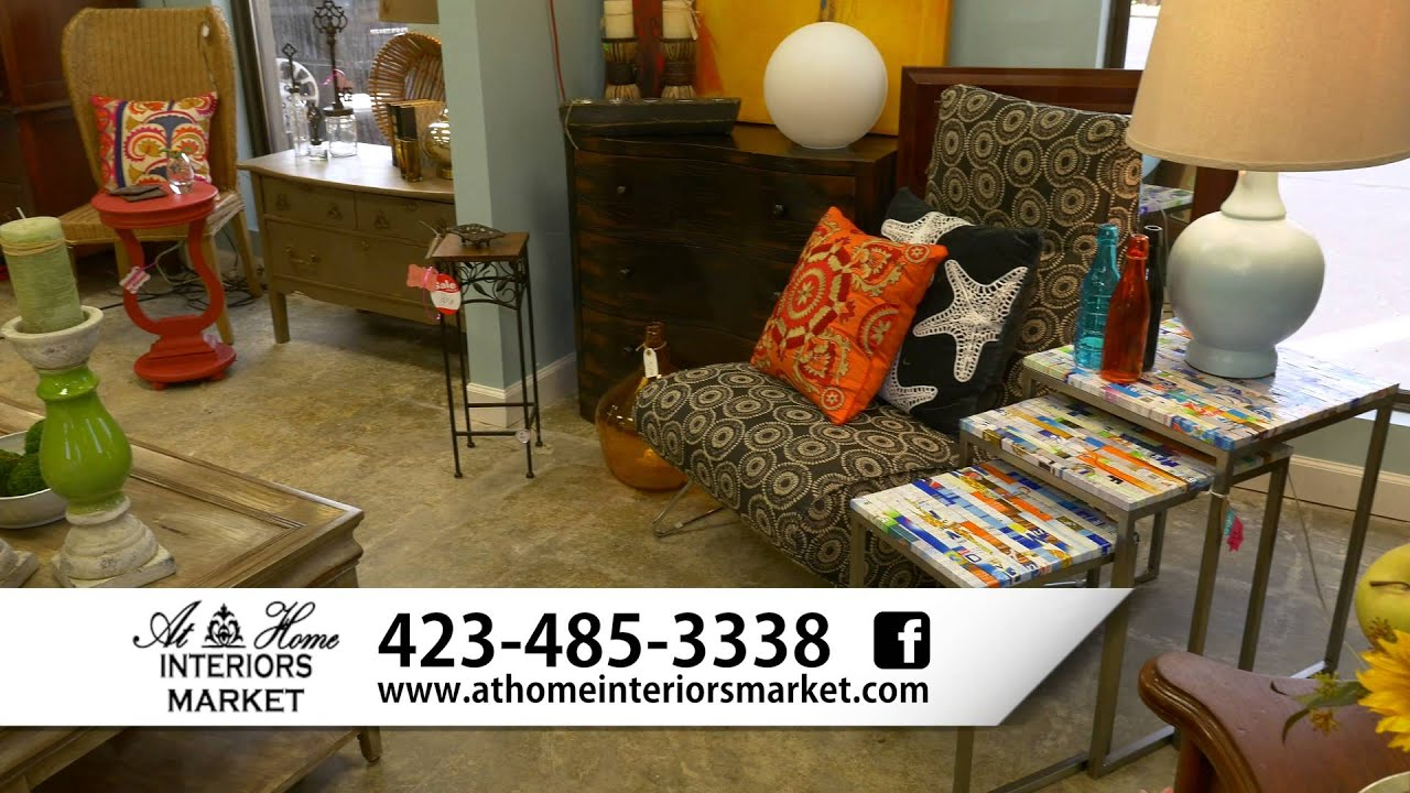 at home interiors market the unique for your home gifts and