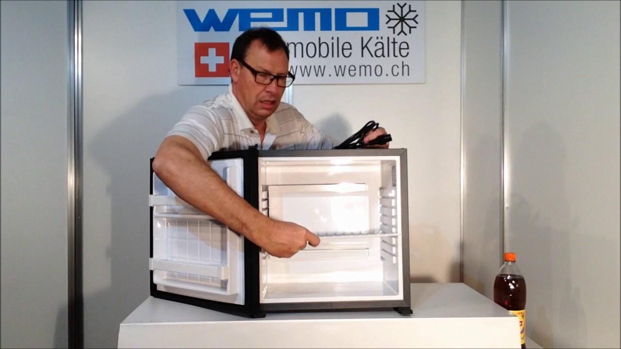 Minibar Kühlschrank Hotel : Wemo minibar 250 p schweizerdeutsch lautloser keiner hotel zimmer