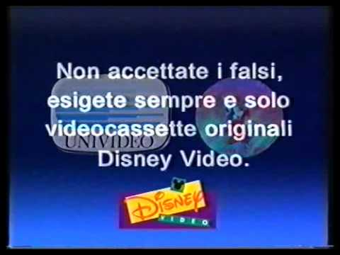 La bella addormentata 1994 full vintage movie - 3 part 5