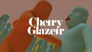 Cherry Glazerr - Tour 2019