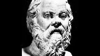 Сократ Мудрость Цитаты Сократ Мудрость Цитаты