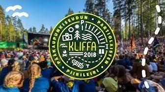 KLIFFA 2018 OFFICIAL AFTERMOVIE