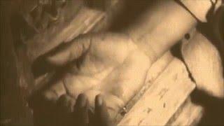 film khazanchi 1941..malang baba:haye haye qismat  haye haye qismat