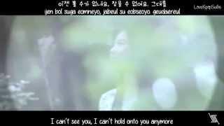 ZE;A - Breathe MV [English subs + Romanization + Hangul] HD