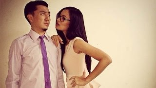 Trailer Film Indonesia: Mengejar Malam Pertama -- Ananda Omesh, Acha Septriasa