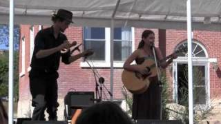 Video Sounds of Escalante Canyons Art Festival 2010 download MP3, 3GP, MP4, WEBM, AVI, FLV Agustus 2017