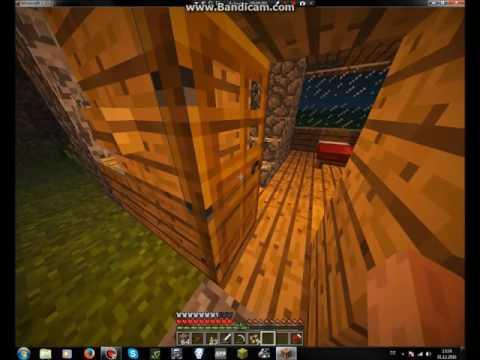 Minecraft Shader Einfügen Einfach YouTube - Hauser in minecraft einfugen