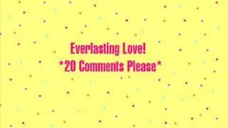 Video Everlasting Love [A Nelena Story] Ep. 15 S. 2 download MP3, 3GP, MP4, WEBM, AVI, FLV Desember 2017