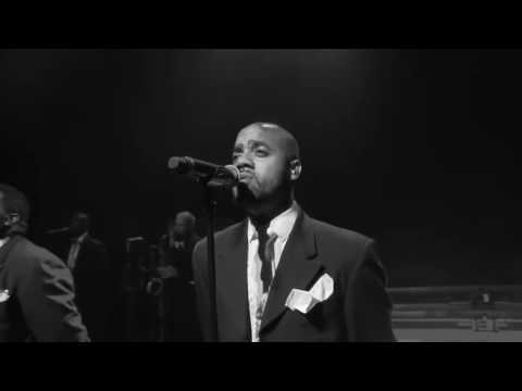 The Drifters   Stand by Me Official Music Video