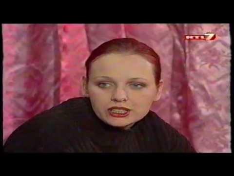 """""""Siedem Pokus"""" - wywiad z Kasią Nosowską"""