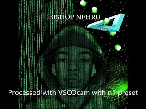 Bishop Nehru - MAGIC 19 (FULL MIXTAPE W TRACKLIST)