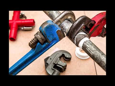 plumbers-md